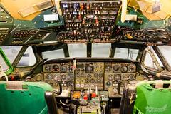 Aviodrome Lelystad (Kingsley's Ministry) Tags: aviodromelelystad ley lelystad aviodrome museum