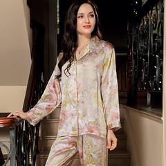 silk nightgowns silk gowns and robes silk satin sleepwear
