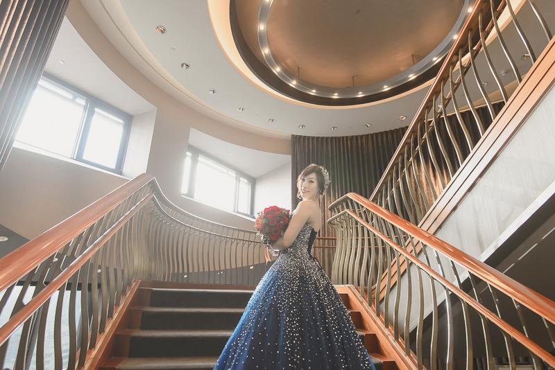 小櫥窗婚紗, 巴洛克ZOE, 世貿33, 世貿33婚宴, 世貿33婚攝, 婚攝推薦, 新祕巴洛克,MSC_0072