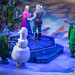 """2017_02_25_Disney_on_Ice-108 • <a style=""""font-size:0.8em;"""" href=""""http://www.flickr.com/photos/100070713@N08/33130943775/"""" target=""""_blank"""">View on Flickr</a>"""