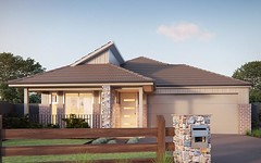 Lot 531 Ruby Street, Cobbitty NSW
