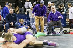 591A7827.jpg (mikehumphrey2006) Tags: 2017statewrestlingnoahpolsonsports state wrestling coach sports action pin montana polson