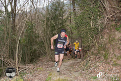 "CorriolsDeFoc2017 [KM1] • <a style=""font-size:0.8em;"" href=""http://www.flickr.com/photos/134856955@N03/33384331826/"" target=""_blank"">View on Flickr</a>"
