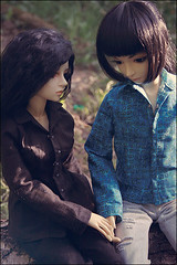 dreamlovers5 (emyolwen) Tags: doll dreaming bjd lisanne oceanmoon shouryu