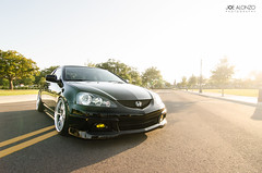 The Wright Way (dijitil) Tags: honda nikon low tokina acura lowered types jdm 1224 slammed stance camber rsx d7000 canibeat stancenation juststance slammedehuff