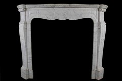Louis XV (StLukesHeritage) Tags: fireplace limestone marble slate travertine mantelpiece naturalstone fireplacemantel homedesignideas chimneypiece antiquemarble marblefireplace afireplace stonesurrounds outsidefireplace outsidefireplaces frenchfireplace stonesurround mantelpiecefireplace mantelpieceshelf englishfireplace marblesurround outdoorfireplacedesigns chimneypieces regencyfireplace georgianfireplace italianmarblefireplaces frenchmarblefireplace frenchmarblefireplaces brechemarble chimneyshelves surroundfire victorianmarble firesurroundsstone fireplacesdesigns fireandfiresurrounds firesurroundmarble marblefire mantelpieceshelves fireplacesstone classicfiresurrounds themantelpiece gothicfiresurrounds sandstonefireplacesurround fireplacessurrounds sandstonefireplacesurrounds firesurroundstone slatefiresurround theenglishchimneypiece sandstonefiresurround fireplacesandsurrounds englishchimneypiece fireplaceshelf fireplaceuk renaissancefireplace sandstonefireplaces handcarvedstonefireplaces