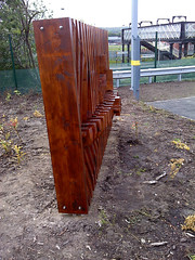 Birkenhead North SS Great Eastern 5 (dot-art) Tags: sculpture publicart commission commissionedart dotart stephencollett