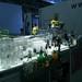 "Messe Köln - Interzum 2013 - Firma Linak • <a style=""font-size:0.8em;"" href=""http://www.flickr.com/photos/69233503@N08/8838765800/"" target=""_blank"">View on Flickr</a>"