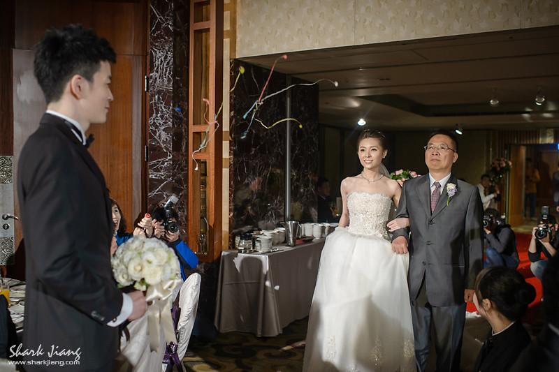 婚攝,喜來登,婚攝鯊魚,婚禮紀錄,婚禮攝影,2013.04.21-blog-0032