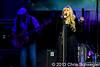Fleetwood Mac @ Joe Louis Arena, Detroit, MI - 06-12-13