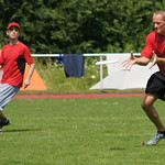 Südsee Cup 2013