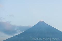 Philippines, Legazpi. Mayon volcano, DSC_5103 (Ania Blazejewska) Tags: travel trekking landscape volcano asia philippines leisure mayon bicol albay mayonvolcano traveldestination perfectcone tourisminthephilippines