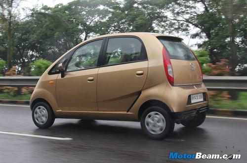 2013-Tata-Nano-31
