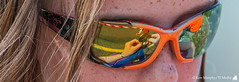 BSM NAtional Youth Triathlon Championship 2013-594 (fotod2h photography) Tags: bike swim run vodafone nationalseries kenmurphy triathlonireland fotod2hphotography triathlonirelandassuredrace loughreagalway bsmyouthnationalchampionship2013 predatortriathlonclub