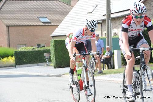 Nieuwelingen Mol Gompel (356)