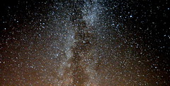 Meteor (Dave McGlinchey) Tags: space astro galaxy astronomy universe comet meteors meteorshower perseid astronomyrelated