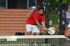 "antonio andujar padel 4 masculina torneo club el mirador marbella agosto 2013 • <a style=""font-size:0.8em;"" href=""http://www.flickr.com/photos/68728055@N04/9554388719/"" target=""_blank"">View on Flickr</a>"