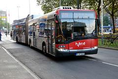 Rheinbahn 8401 D-HY8401 (Howard_Pulling) Tags: camera germany deutschland photo nikon photos picture tram august german dusseldorf trams strassenbahn rheinbahn 2013 d5100