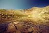 Cara Sur (laororo) Tags: lake france pyrenees carlit highmountains