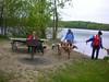 HopkintonStateParkMay222011028