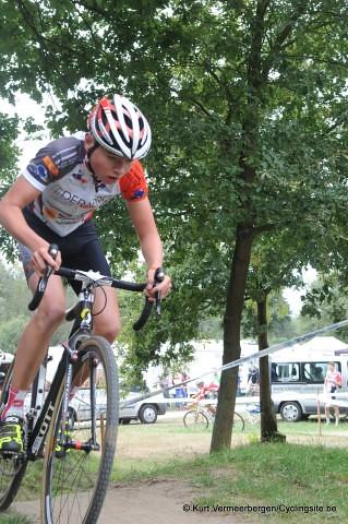 Nieuwelingen & juniors Kessel (84)