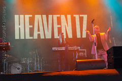 Heaven 17 - 2013 Rewind Festival, Day 1, Henley-on-Thames, Oxfordshire, United Kingdom (Phatfotos) Tags: england music festival island temple 1 photo tim concert heaven day image unitedkingdom britain farm live stage united glenn gig great performance performing picture meadows saturday kingdom august photograph gb onstage 17 sat holt timothy aug gregory oxfordshire 17th rewind martyn henleyonthames ware 2013 remenham phatfotos 17082013