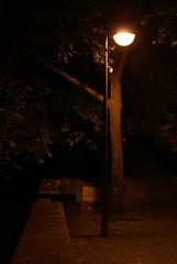 (YumiHun) Tags: light night viewpoint coimbra