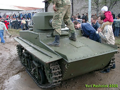 """T-37A (2) • <a style=""""font-size:0.8em;"""" href=""""http://www.flickr.com/photos/81723459@N04/9756943505/"""" target=""""_blank"""">View on Flickr</a>"""