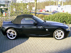 04 BMW Z4 (E85) 02-08 Verdeck ss 03 (best_of_ck-cabrio) Tags: bmw z4 e85 verdeck