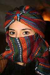 091 (canmom ( Carrie )) Tags: holiday trekking turkey walking turkiye carpets cappadocia evileye avanos goreme hotairballooning kapadokya nazar nevsehir fairychimneys soğanlivalley