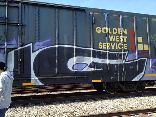 """ac_trains (269) • <a style=""""font-size:0.8em;"""" href=""""http://www.flickr.com/photos/101073308@N06/9833668573/"""" target=""""_blank"""">View on Flickr</a>"""