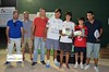 """alberto molina y javier gonzalez campeones 4 masculina Open Padel club Matagrande Antequera septiembre 2013 • <a style=""""font-size:0.8em;"""" href=""""http://www.flickr.com/photos/68728055@N04/9929534154/"""" target=""""_blank"""">View on Flickr</a>"""