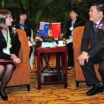 MinisterRoxon_Chen