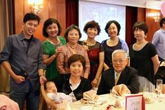 IMG_2777 (sushi♥1213) Tags: wedding canon 400d 豪景 kissx
