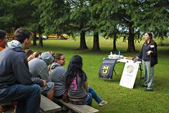 ag education day_wurdack_10032013_0036 (CAFNR) Tags: education mizzou ag fieldday mu universityofmissouri wurdack cafnr collegeofagriculturefoodandnaturalresources