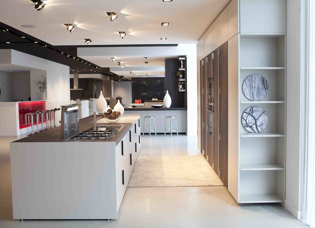 the world's best photos by valentini arredamenti - flickr hive mind - Cucine Valentini