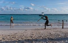 P3168503.jpg (tuukkar) Tags: barbados saintgeorge loma luonto ranta auringonlasku aurinko vastavalo paikat kriketti wakefieldtenantry