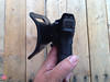 "Glock w/ Light ALS Holster • <a style=""font-size:0.8em;"" href=""https://www.flickr.com/photos/37858602@N07/10314865214/"" target=""_blank"">View on Flickr</a>"