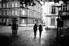 rainy sunday afternoon (gato-gato-gato) Tags: street bw white black blanco monochrome person schweiz switzerland noir suisse strasse negro streetphotography pedestrian olympus basel human photowalk pointandshoot streetphoto monochrom svizzera weiss blanc schwarz omd onthestreets passant mensch sviss 瑞士 autofocus zwitserland isviçre streetphotographer fussgänger streetpics mft baselstadt strase em5 streetpic سويسرا швейцария gatogatogato fusgänger micro43 microfourthirds wwwgatogatogatoch streettogs ประเทศสวิสเซอร์แลนด์ thomasleuthard olympusomdem5 stadtbasel