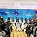 Transform Africa Summit 2013- Day 2 -Kigali, 29 October 2013