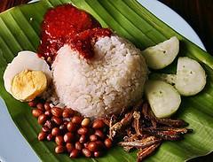 s2rage_mh_0913_p2_4colD0 (shuhanng0410) Tags: food rage malaysia kl nasilemak alltherage malaysiancuisine nationalday2007 merdekaday2007 50malaysiakugemilang 50thmerdekaday2007 50thnationalday2007