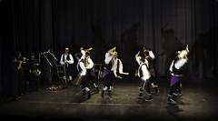 2013-11-23_Haritz-40-urte-jaialdia_IZ_2336 (Haritz_Euskal Dantzari Taldea) Tags: dance danza danse bizkaia portugalete amarilla donostia haritz dantza zuberoa galdakao andramari gipuzkoa eibar argia nafarroa elgoibar haritzedt kezka elaialai iruea gurekai duguna iakizugasti haritzarrieta kezkadantzataldea dugunadantzataldea argiadantzataldea haritzdantzataldea gurekaidantzataldea andramaridantzataldea elaialaidantzataldea
