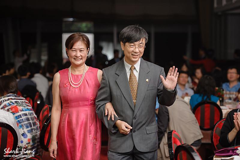 婚攝,台北君品酒店,婚攝鯊魚,婚禮紀錄,婚禮攝影,2013.10.06.blog-0032