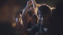 DJ Chamorro as Himself (FedericoLamas) Tags: dj diego coke cosmo coca zero chamorro diach