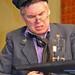 2013-april-mei De Rat van Sint-Andries0118 [DVD (NTSC)]