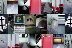 Compression d'une balade (alainalele) Tags: internet creative commons bienvenue licence presse bloggeur paternit