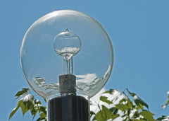 Greenfield Village-027_glass globe.jpg (wildrosetn39) Tags: glass lightbulb museum globe michigan elements