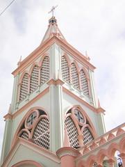 11841204724 a31a2bcab3 m Galería: Iglesia De Las Nieves e Iglesia San José. Pamplona