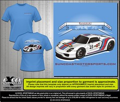 "Suncoast Motorsports 45401007 TEE • <a style=""font-size:0.8em;"" href=""http://www.flickr.com/photos/39998102@N07/11858894975/"" target=""_blank"">View on Flickr</a>"