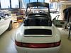 16 Porsche 911-993 Montage wb 01